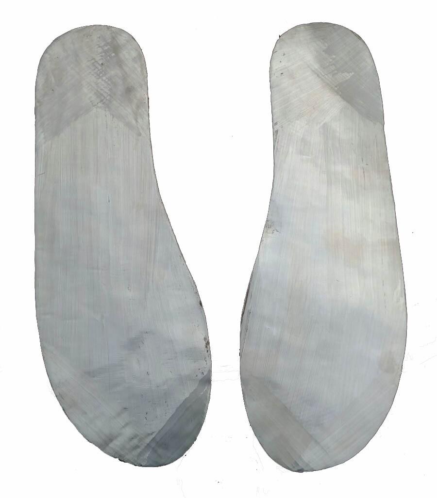 shoe_inlet_foot_massage