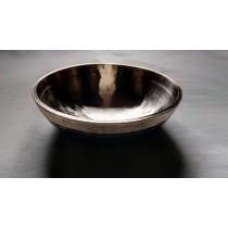 Handicraft Bell Metal Bowl (Jul-Bati)- 400gm