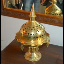 Handicraft Brass Metal Dunori